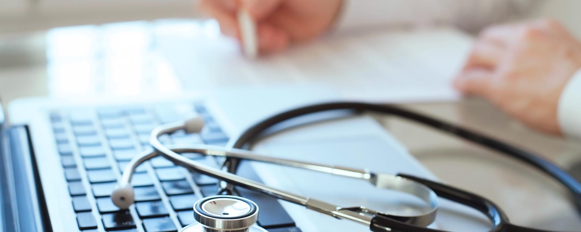 Miami Health Care Consulting, Physician Practice Management and Hospitalist Management Consultant